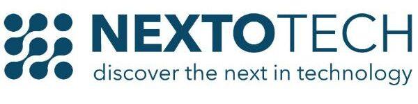 Nextotech